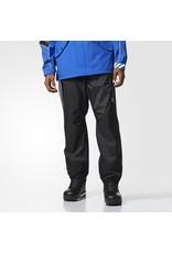 Adidas Adidas, Sloper Trotter Pant