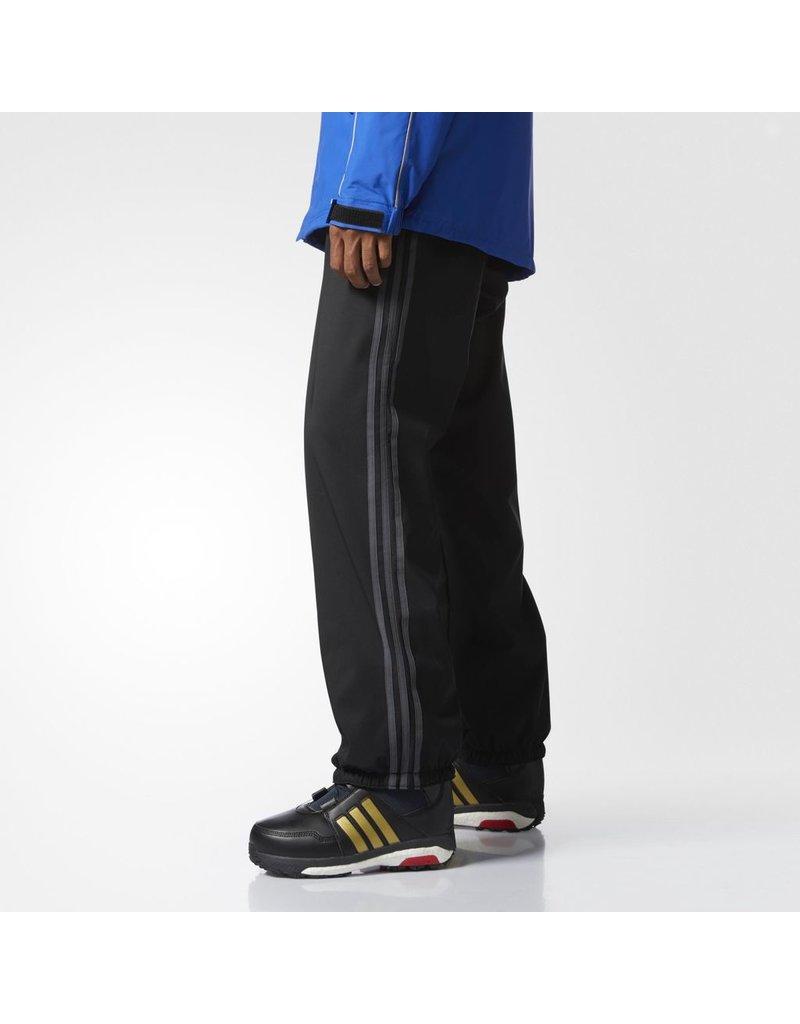 Adidas Adidas, Lazy Man Pant