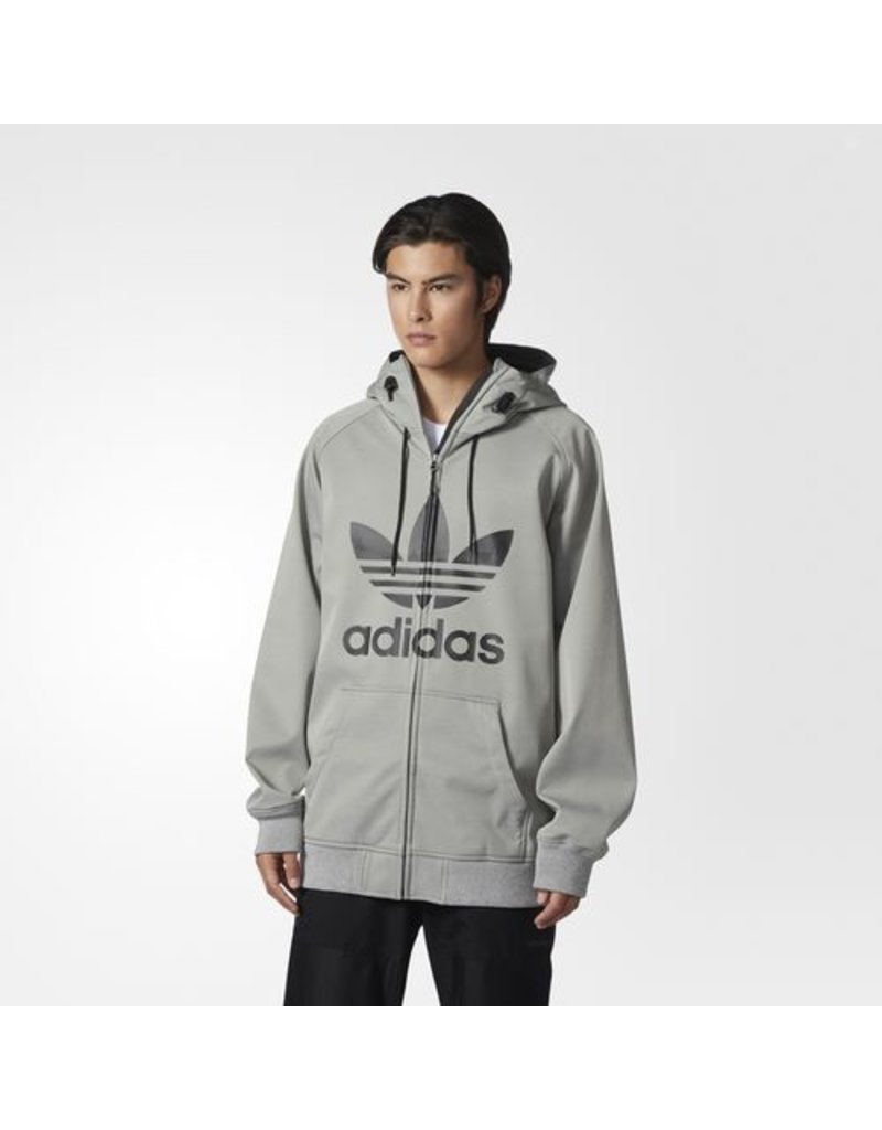 Adidas Adidas, Greeley Soft Shell Jacket