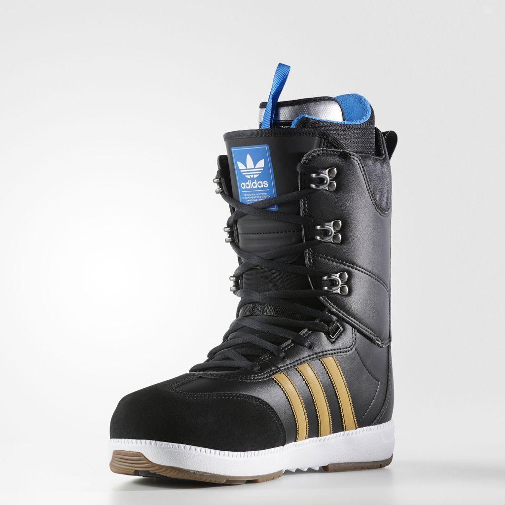 Adidas Adidas, Samba ADV Snowboard Boot