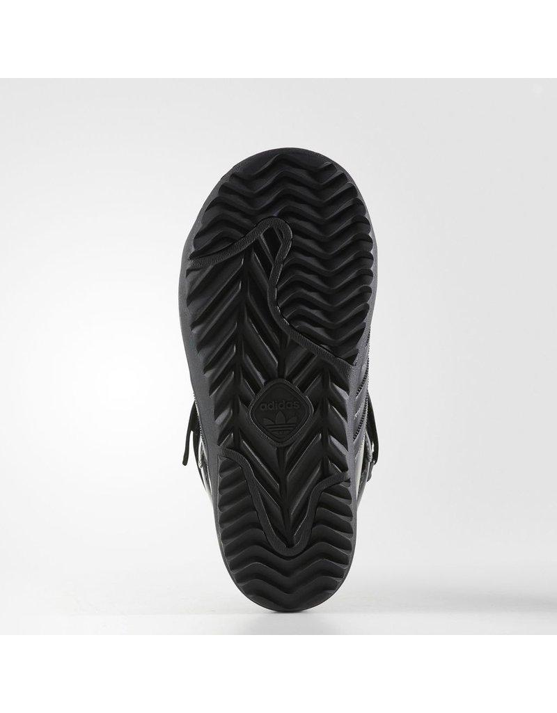 Adidas Adidas, Superstar Snowboard Boot