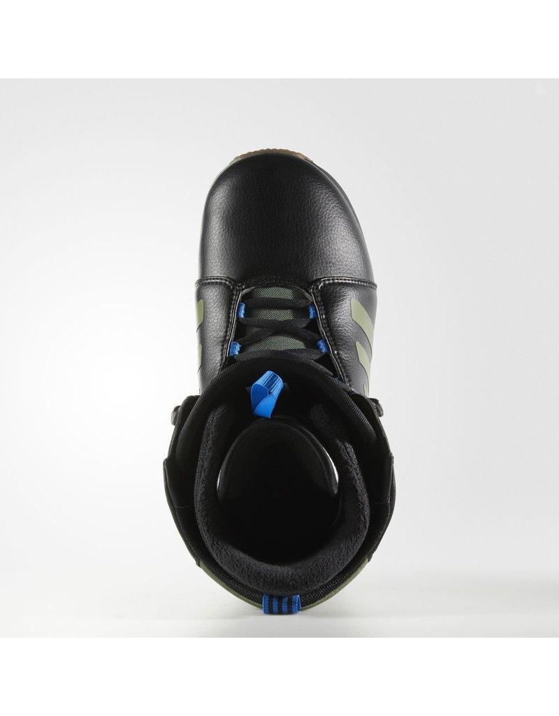 Adidas Adidas, Tactical Boots Snowboard Boot