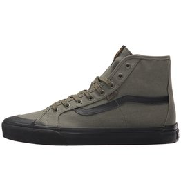 Vans Vans Black Ball Hi SF