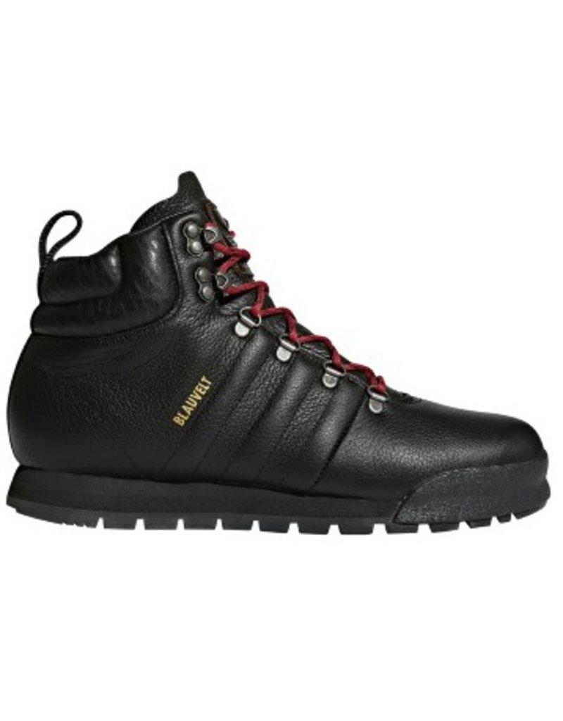 Adidas Adidas Jake Boot