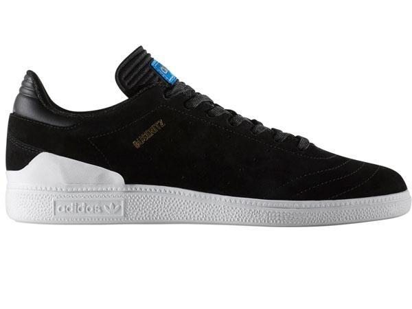 Adidas Adidas Busenitz RX