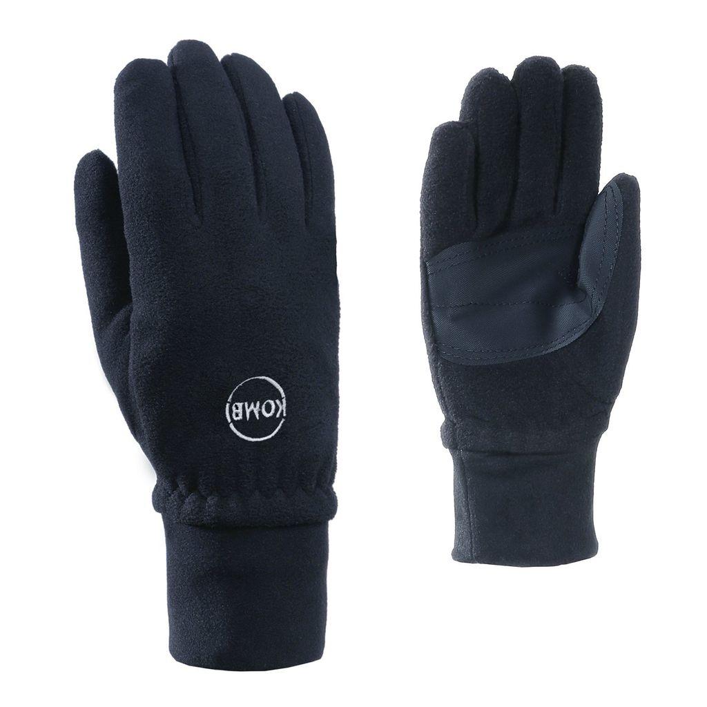Kombi Kombi, The Windguardian Junior Glove