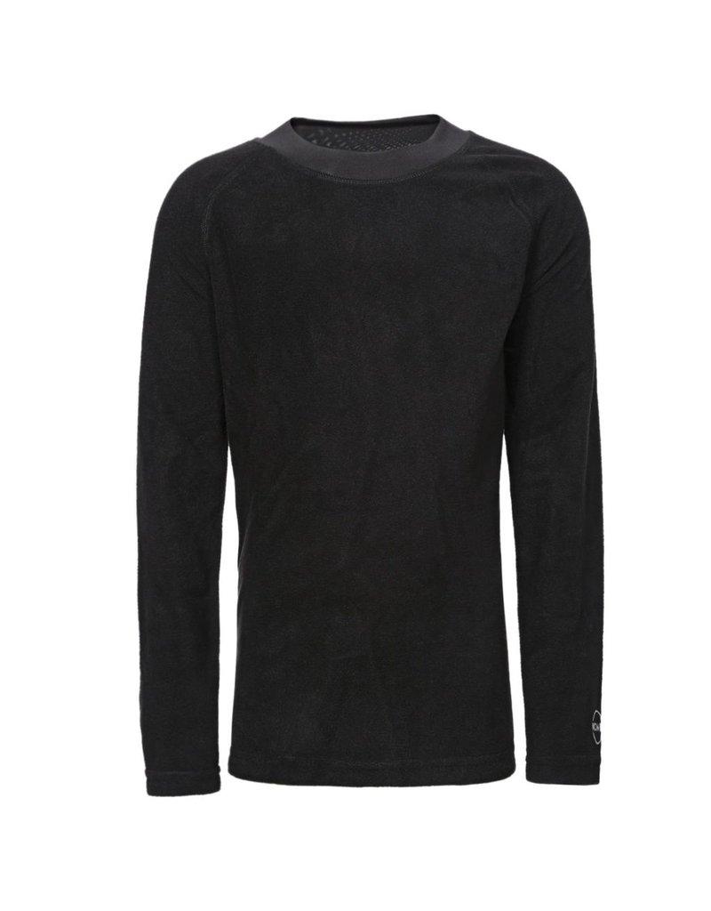 Kombi Kombi, Body 3 Cozy Fleece Thermal Top