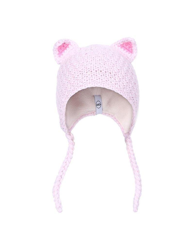 Kombi Kombi, The Baby Animal Infant Hat