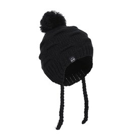 Kombi Kombi, The Perfect Junior Toque (Beanie)