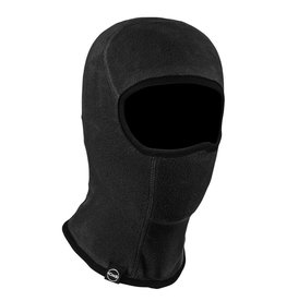 Kombi Kombi, The Cozy Fleece Balaclava Junior