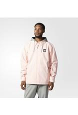 Adidas Adidas, Civillian Gonzales Jacket