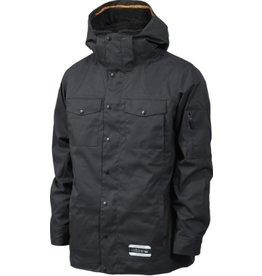 Adidas Adidas, Glisan Jacket 10k