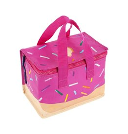 Sunny Life Sunny Life, Kids Lunch Tote