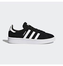 Adidas Adidas, Campus Child Shoe