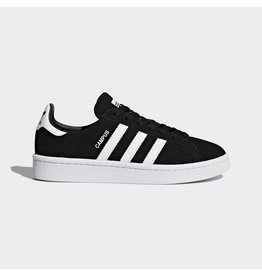 Adidas Adidas, Campus Junior Shoe