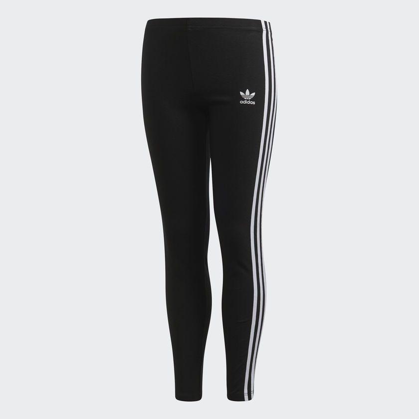 Adidas Adidas, 3STR Leggins