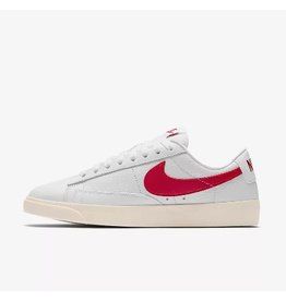 Nike SB Nike Sb Wmns Blazer Low
