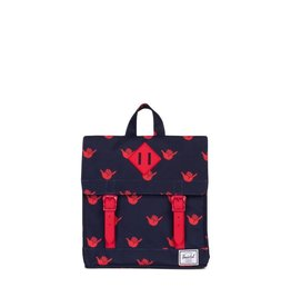 Herschel Supply Co Herschel, Kids Survey Backpack
