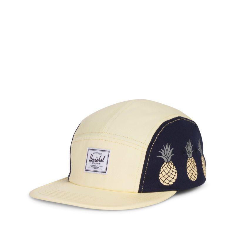 Herschel Supply Co Glendale Youth, Hat