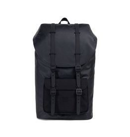 Herschel Supply Co Herschel, Little America Backpack Polycoat