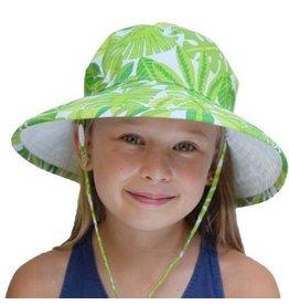 Puffin Puffin Sun Hat Sunbaby