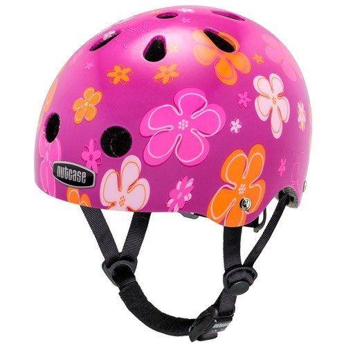 NutCase Nutcase, Baby Nutty Helmet