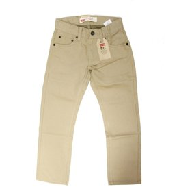 Levis Levis, Youth 511 Sueded Pants