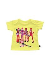 Electrik Kids ElectrikKidz, Rebel T-shirt