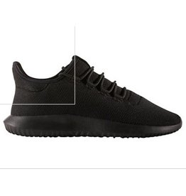 Adidas Adidas, Tubular Shadow Infant Shoe