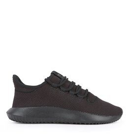 Adidas Adidas, Tubular Shadow Junior Shoe