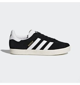 Adidas Adidas, Gazelle Junior Shoe