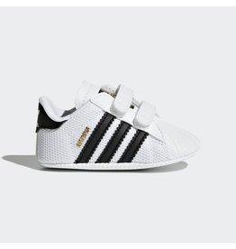 Adidas Adidas, SuperStar Crib Shoe