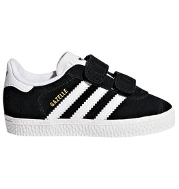 Adidas Adidas, Gazelle Infant Shoe