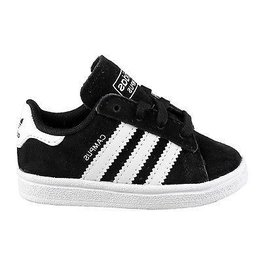 Adidas Adidas, Campus El Infant Shoe