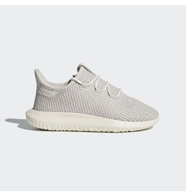 Adidas Adidas, Tubular Shadow Infant Shoe, White