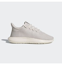 Adidas Adidas, Tubular Shadow Junior Shoe, White