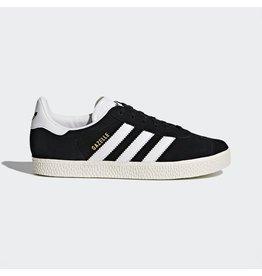 Adidas Adidas, Gazelle Child Shoe