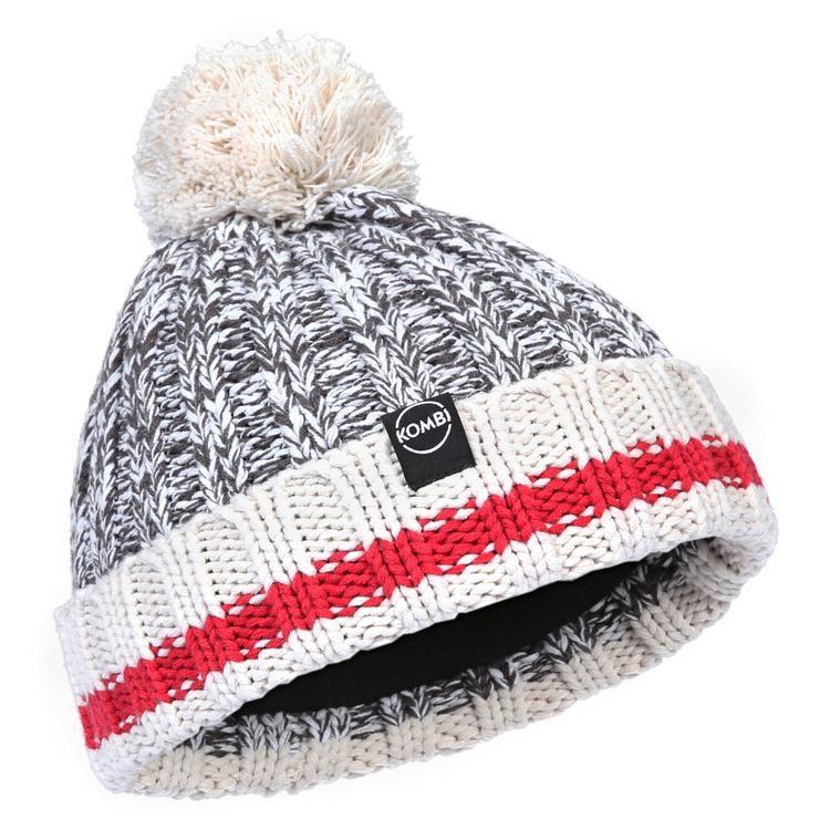 Kombi Kombi, The Camp Hat