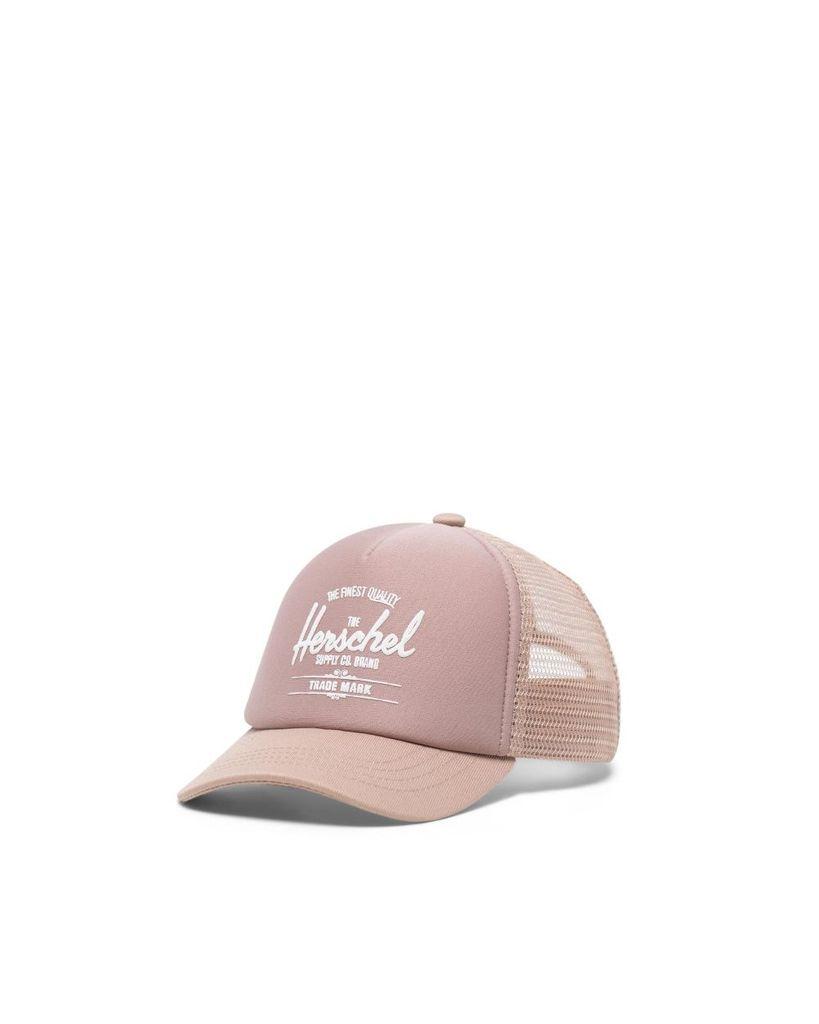 Herschel Supply Co Herschel, Sprout Whaler Mesh Snapback Cap