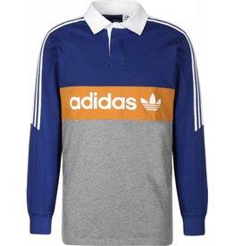 Adidas Adidas, Heritage Polo