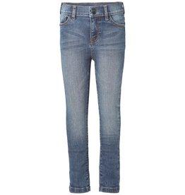 M+K Kidswear Inc Noppies-B Jeans Slim Nils