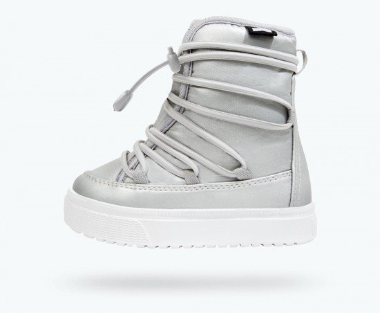 Native Native Chamonix Junior boot