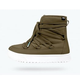Native Native Chamonix Wmns Boot Adult