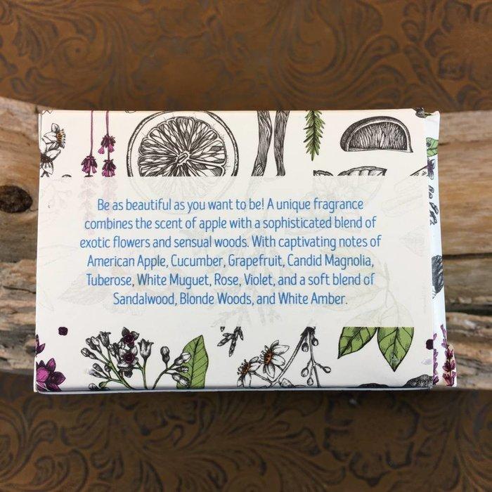 Beautiful Tussah Silk Fiber by Earth Luxe
