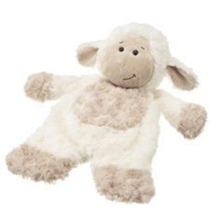 Lamb Flat A Pat
