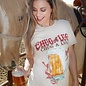 Chug-A-Lug T-Shirt