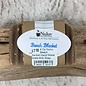 4 Oz Nuluv Beach Blanket Hand Made Goats Milk Soap