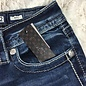 Boot Cut Bali Pocket Jeans