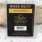 Eucalyptus Mixer Melts