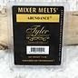 Abundance Mixer Melts